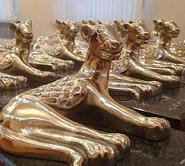 Национальная премия Ак Илбирс — 2016: победители