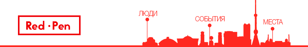 #VOXPOPULI. КИНО. ШАХЗОДА МАТЧАНОВА