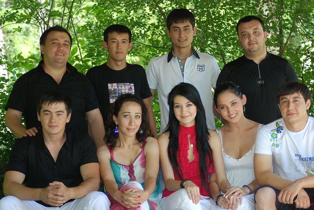 shahzoda-matchanova-na-ploshchadke-filma-gulim